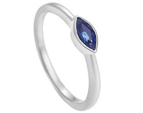 hannahs-bespoke-fairtrade-gold-and-sapphire-engagement-ring-12226_1.jpg