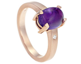 fairtrade-18ct-rose-gold-engagement-ring-with-amethyst-and-diamond-12238_1.jpg