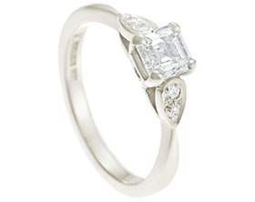 macalas-stunning-fairtrade-white-gold-and-diamond-engagement-ring-12239_1.jpg