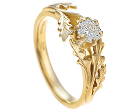 alices-oak-leaf-inspired-yellow-gold-engagement-ring-12272_1.jpg