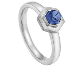 fairtrade-white-gold-engagement-ring-with-rough-sapphire-12292_1.jpg