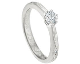 julias-surprise-celtic-inspired-diamond-engagement-ring-12324_1.jpg