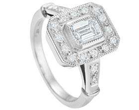 jacquelines-vintage-style-diamond-engagement-ring-12335_1.jpg