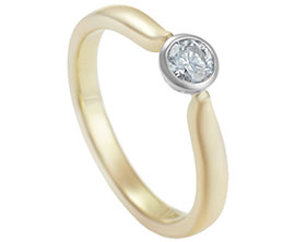 floral-inspired-18ct-white-and-yellow-gold-027ct-diamond-ring-12633_1.jpg