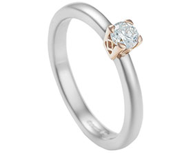 art-deco-style-18ct-rose-and-white-gold-diamond-solitaire-12639_1.jpg