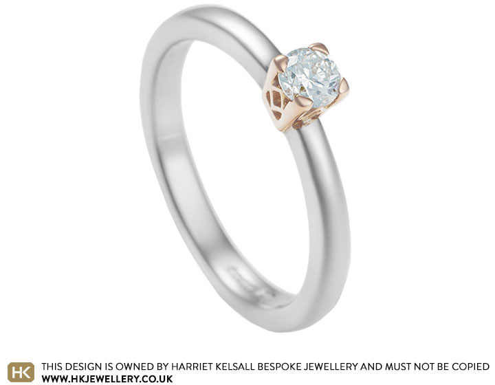 art-deco-style-18ct-rose-and-white-gold-diamond-solitaire-12639_2.jpg
