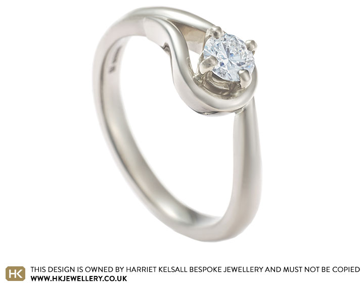 nature-inspired-fairtrade-18ct-white-gold-and-diamond-solitaire-12640_2.jpg