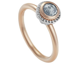 rose-inspired-050ct-grey-diamond-and-mixed-gold-engagement-ring-12693_1.jpg