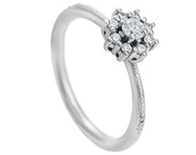 delicate-9ct-white-gold-and-diamond-cluster-ring-totalling-025cts-12694_1.jpg