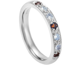 12708-handmade-palladium-eternity-ring-with-brilliant-cut-garnets-and-facetted-moonstones-pave-set_1.jpg