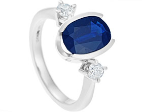 12718-platinum-diamond-and-sapphire-engagement-ring_1.jpg