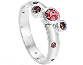 12744-18-ct-white-gold-wedding-ring-orange-sapphire-and-cognac-diamond_1.jpg