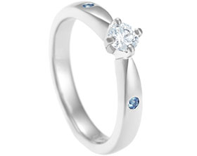 12747-diamond-and-swiss-blue-topaz-engagement-ring_1.jpg