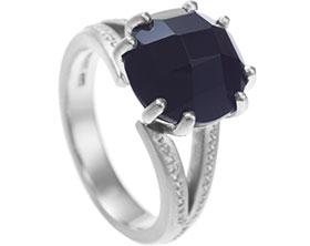 12749-black-onyx-claw-set-engagement-ring_1.jpg