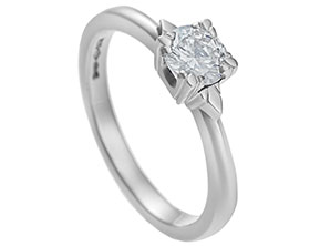 vintage-style-platinum-and-051ct-diamond-solitaire-12751_1.jpg