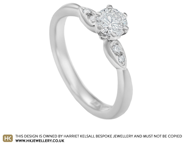 floral-inspired-palladium-and-056ct-diamond-engagement-ring-12758_2.jpg