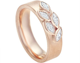 12770-farming-inspired-rose-gold-marquise-diamond-engagement-ring_1.jpg