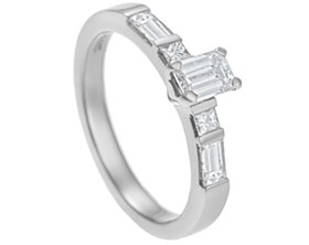zoes-18ct-white-gold-engagement-ring-with-different-cuts-of-diamonds-12774_1.jpg
