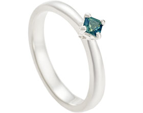 12778-white-gold-green-sapphire-engagement-ring_1.jpg