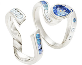 12785-ocean-inspired-cage-fitted-wedding-ring_1.jpg