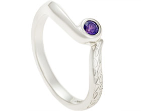 12809-turtle-inspired-surprise-white-gold-and-purple-sapphire-twist-engagement-ring_1.jpg