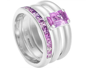 12811-Varied-shades-of-pink-sapphire-eternity-ring_1.jpg