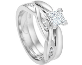 12812-handmade-palladium-twist-style-fitted-wedding-ring-with-brillaint-cut-diamonds_1.jpg