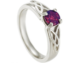 12817-trinity-inspired-handmade-18ct-white-gold-engagement-ring-with-a-brilliant-cut-deep-red-spinel_1.jpg