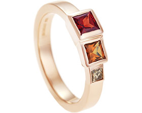 12822-handmade-9ct-rose-gold-engagement-ring-with-red-garnet-manderine-garnet-and-a-cognac-diamond_1.jpg
