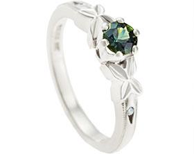 12828-nature-inspired-green-sapphire-engagement-ring_1.jpg