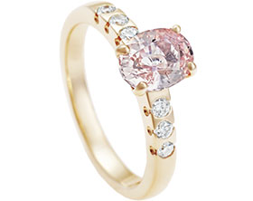 12836-vintage-inspired-engagement-ring-with-a-peach-sapphire-and-diamonds_1.jpg