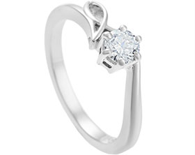 12849-unique-synthetic-diamond-and-Fairtrade-gold-engagement-ring_1.jpg