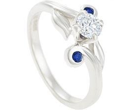12851-sapphire-and-diamond-nature-inspired-engagement-ring_1.jpg