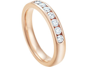 12853-classic-rose-gold-channel-set-diamond-engagement-ring_1.jpg