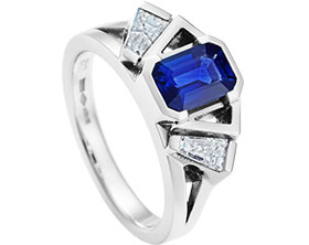 12854-emerald-cut-blue-sapphire-diamond-art-deco-inspired-palladium-engagement-ring_1.jpg