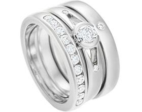 12857-palladium-0-33ct-channel-set-diamond-eternity-ring_1.jpg