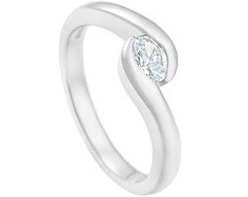 12888-palladium-and-oval-diamond-twist-engagement-ring_1.jpg
