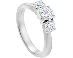 12894-handmade-platinum-trilogy-engagement-ring-with--a-total-of-1-08ct-diamonds_1.jpg