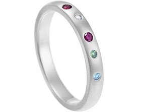 12905-palladium-birthstone-eternity-ring_1.jpg