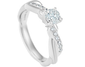 12906-twisting-band-diamond-engagement-ring_1.jpg