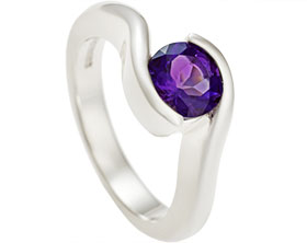 12907-9ct-white-gold-twist-engagement-ring-holding-a-6mm-deep-Iris-Amethyst-_1.jpg