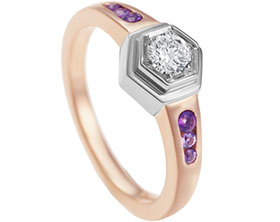 12913-diamond-amethyst-structure-of-gold-inspired-engagement-ring_1.jpg