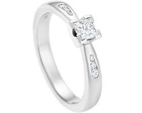 12914-princess-cut-0-28ct-diamond-ring-with-added-shoulder-detail_1.jpg