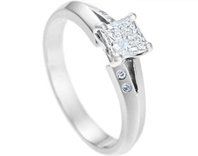 12916-princess-cut-diamond-engagement-ring_1.jpg