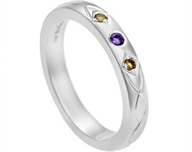 12931-amethyst-and-citrine-celtic-inspired-wedding-ring_1.jpg