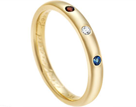 12942-9ct-yellow-gold-eternity-ring-with-diamond-garnet-and-aquamarine_1.jpg