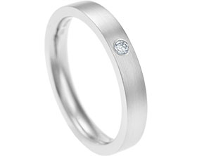 12948-platinum-and-diamond-engagement-ring_1.jpg