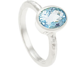 12960-white-gold-and-aquamarine-engagement-ring_1.jpg