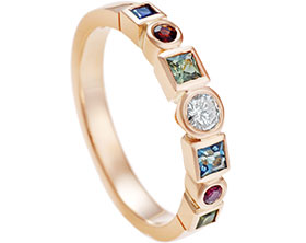 12970-multi-gemstone-rose-gold-geometric-eternity-ring_1.jpg