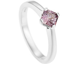 12972-dusky-pink-sapphire-and-palladium-engagement-ring_1.jpg